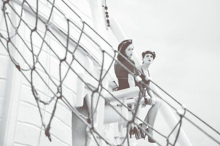 Jessica-Ganser-Fashion-Fotografie10