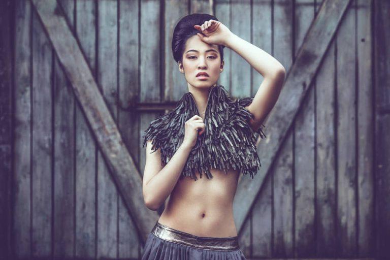Jessica-Ganser-Fashion-Fotografie14