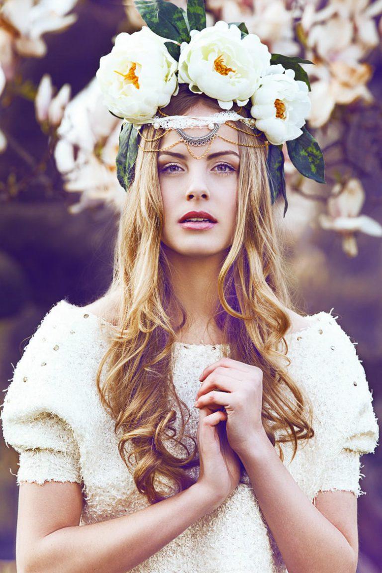 Jessica-Ganser-Fashion-Fotografie18