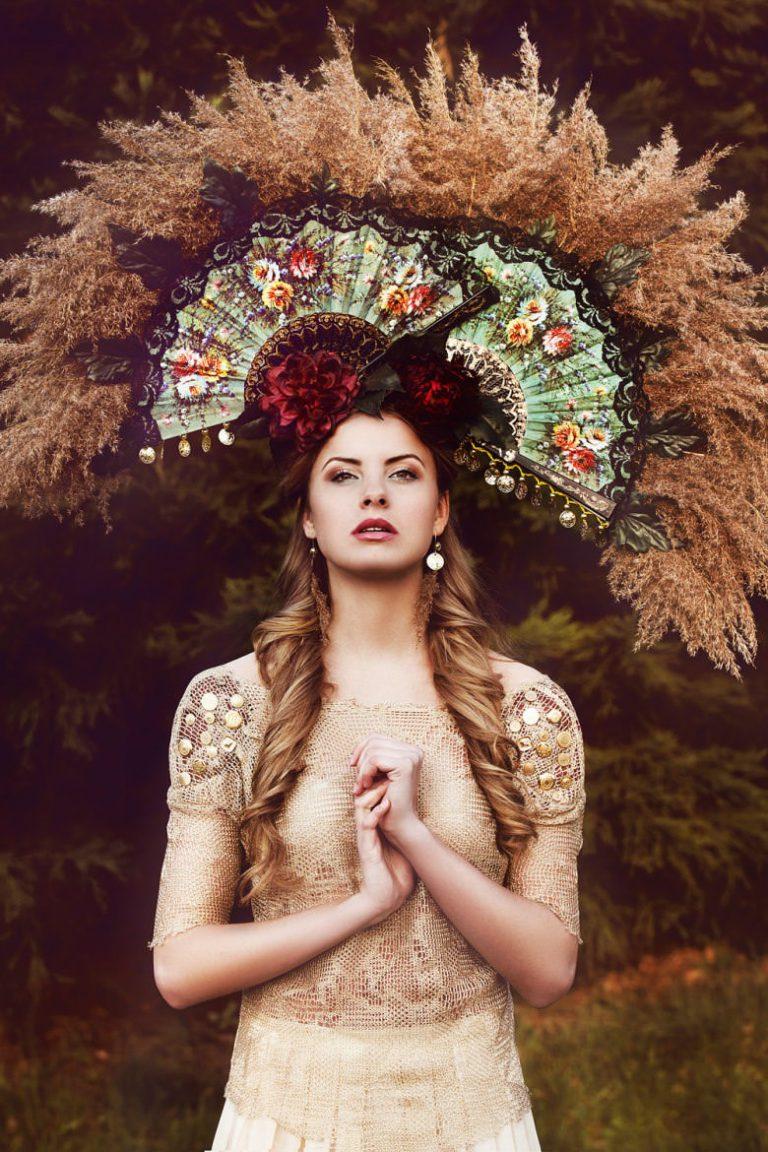 Jessica-Ganser-Fashion-Fotografie20