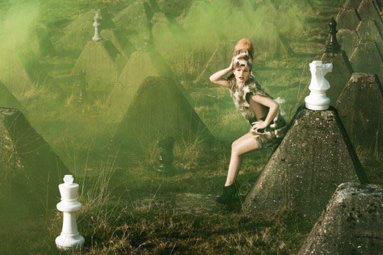 Jessica-Ganser-Fashion-Fotografie23