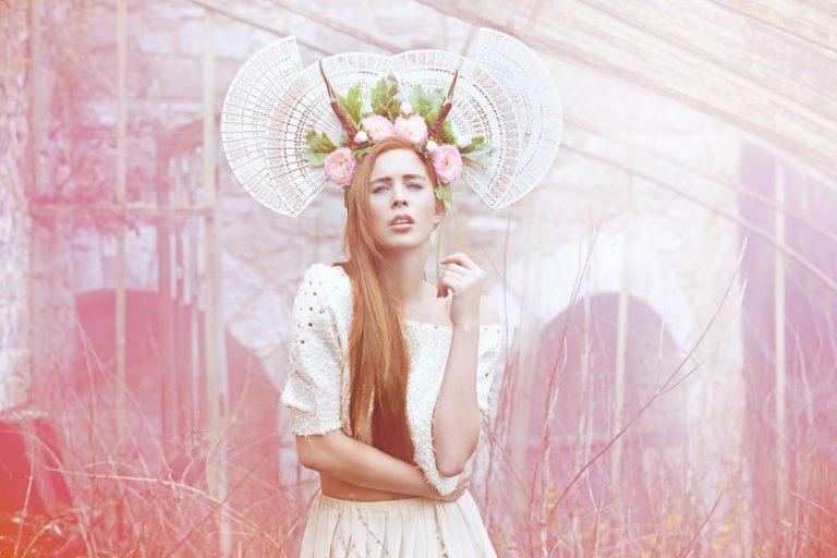 Jessica-Ganser-Fashion-Fotografie25