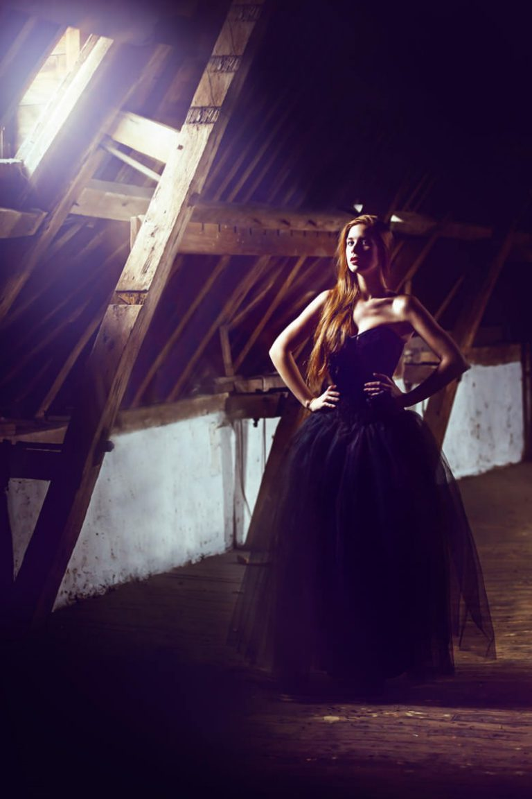 Jessica-Ganser-Fashion-Fotografie26
