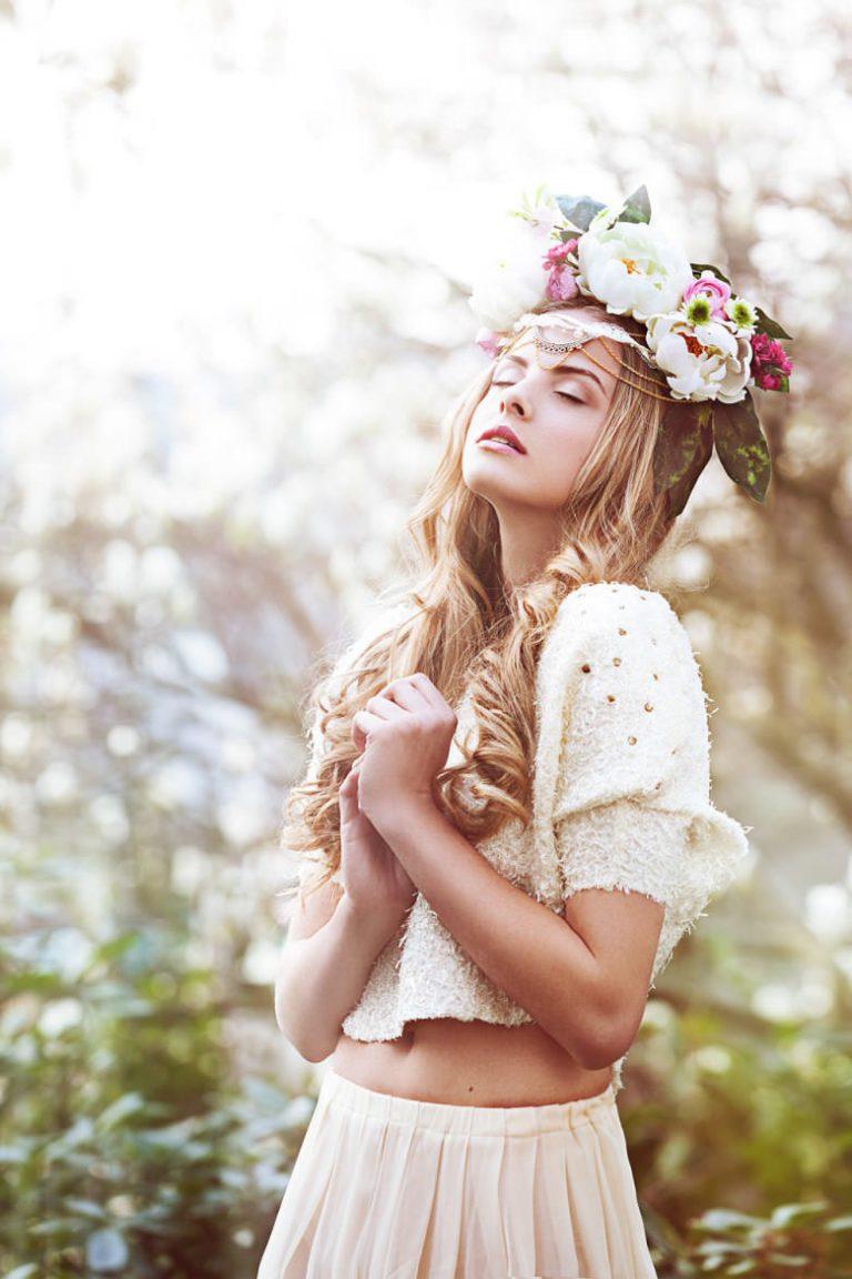 Jessica-Ganser-Fashion-Fotografie27