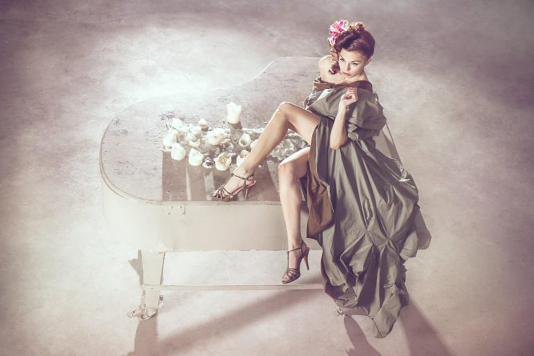 Jessica-Ganser-Fashion-Fotografie34