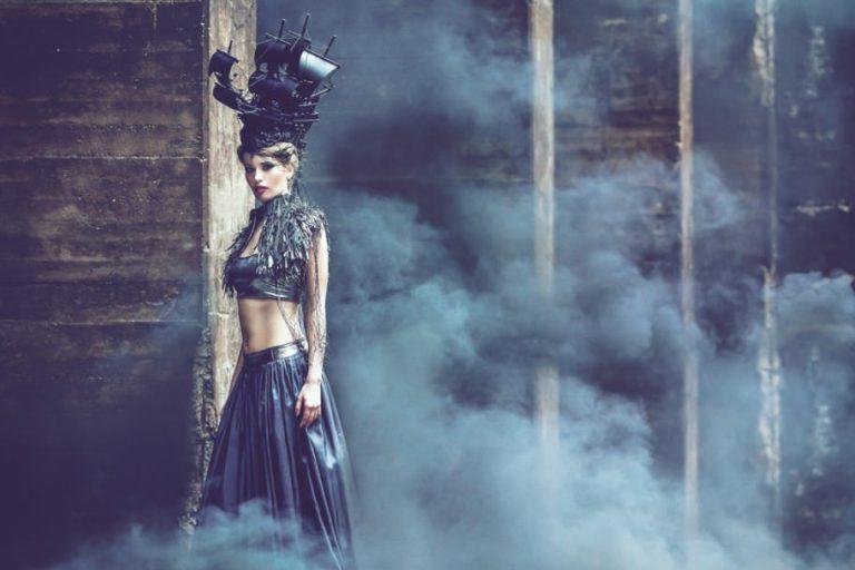 Jessica-Ganser-Fashion-Fotografie36