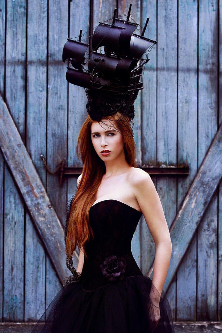 Jessica-Ganser-Fashion-Fotografie38