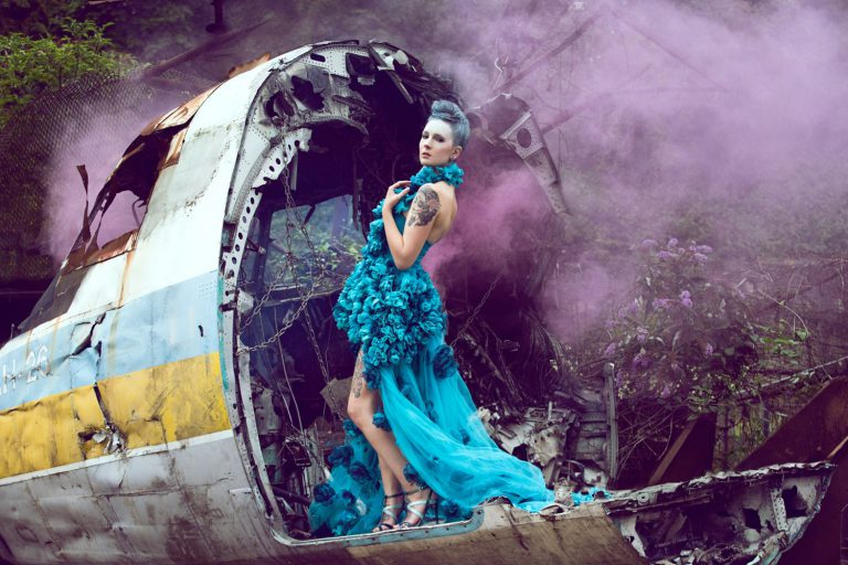 Jessica-Ganser-Fashion-Fotografie4