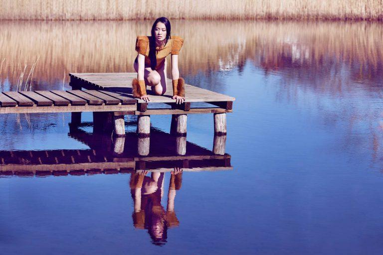 Jessica-Ganser-Fashion-Fotografie6