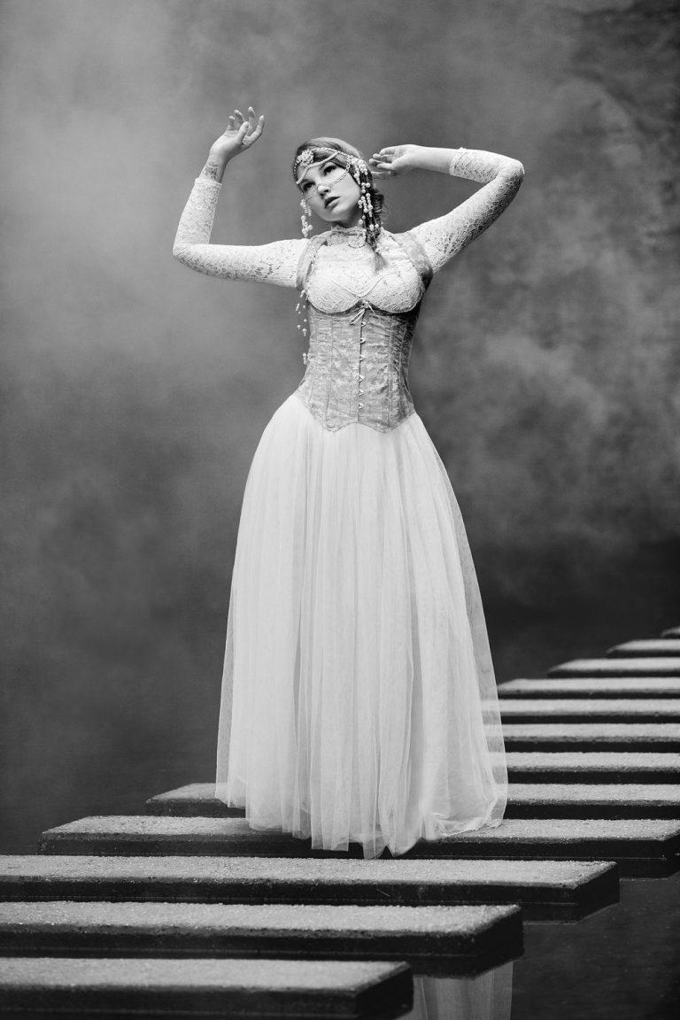 Jessica-Ganser-Fashion-Fotografie8