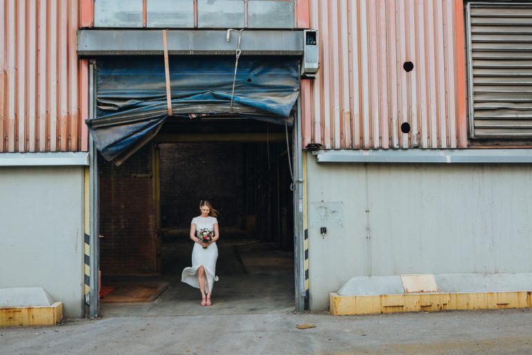 Jessica-Ganser-Fotografie-79