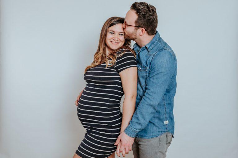 Jessica-Ganser-Fotografie-Babybauch-newborn-babybauchaachen-babybauchfotograf-Schwangerschaftsshooting-Paarshooting-Babyshootingaachen-Babybauchfotografieaachen-4