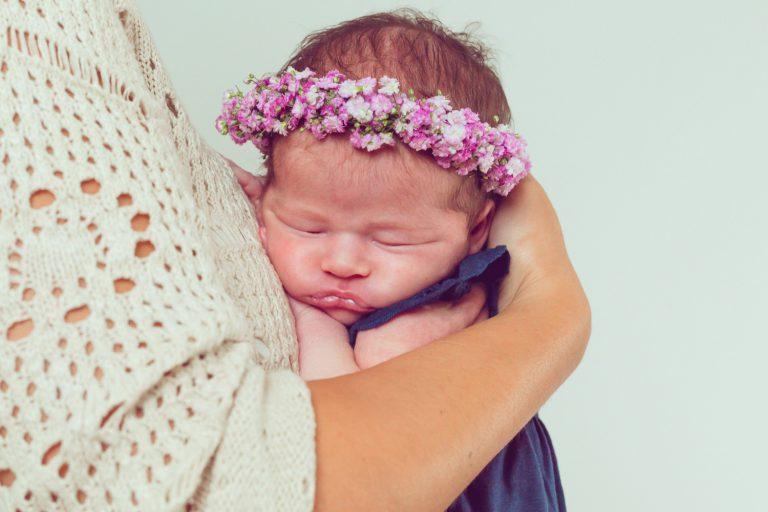 Jessica-Ganser-Fotografie-baby-family-babyshooting-aachen-familienshooting-1