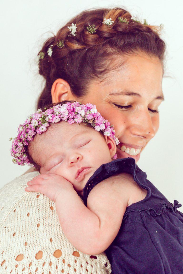 Jessica-Ganser-Fotografie-baby-family-babyshooting-aachen-familienshooting-11