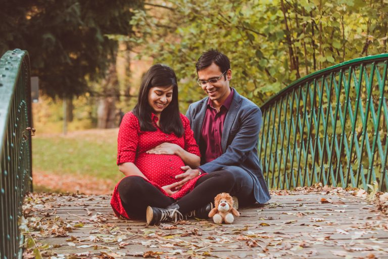 Jessica-Ganser-Fotografie-babybauch-familie-family-kinder-babyshooting-aachen-200