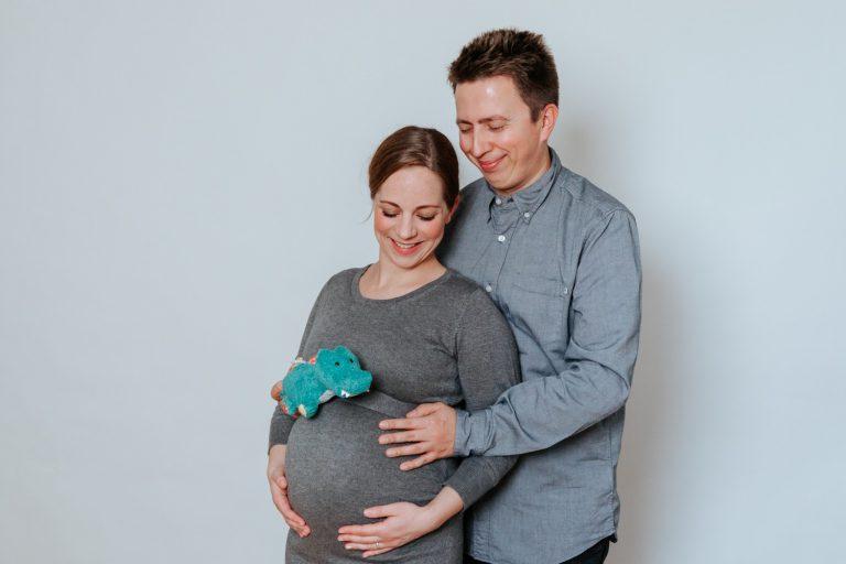 Jessica-Ganser-Fotografie-babybauch-familie-kinder-baby-familienshootig-babybauchshooting-1