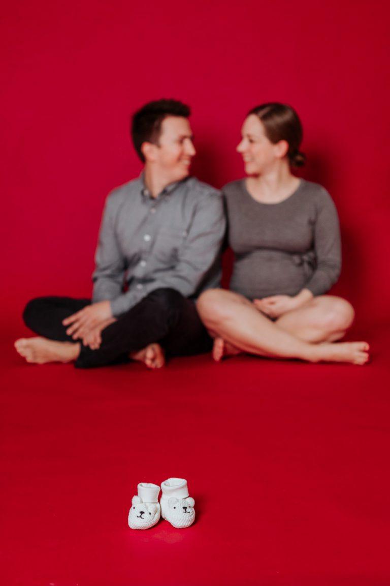 Jessica-Ganser-Fotografie-babybauch-familie-kinder-baby-familienshootig-babybauchshooting-5
