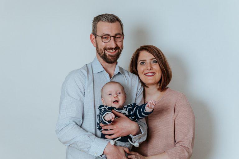 Jessica-Ganser-Fotografie-babyshootng-familyshooting-aachen-familienfotograf-familienfotografie-babyfotograf-babyfotografie-newbornfotografieaachen-3