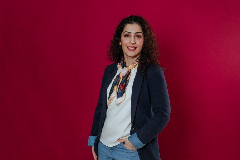Jessica-Ganser-Fotografie-businessshooting-businessfotografie-businessfotoraf-image-bewerbungsbilderaachen-3