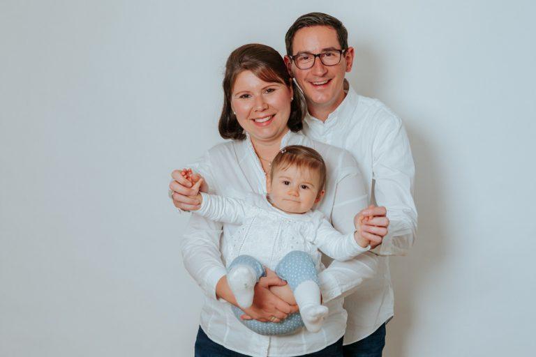 Jessica-Ganser-Fotografie-kids-family-newborn-familie-1
