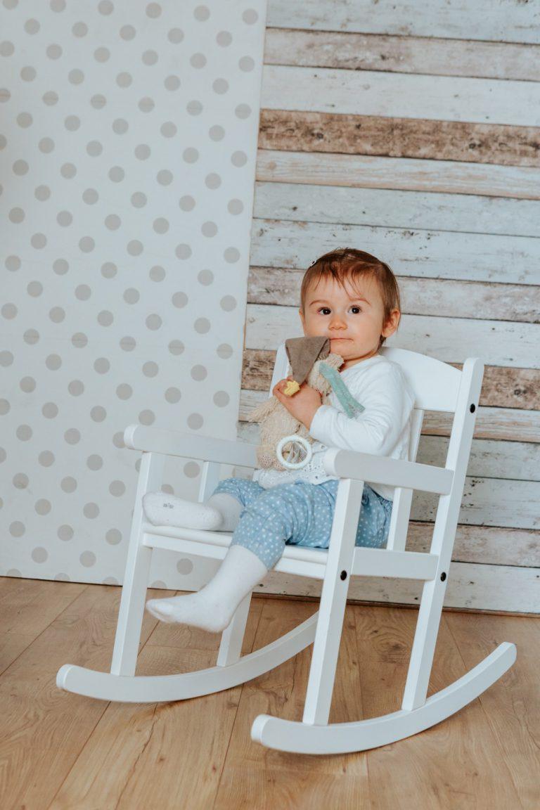 Jessica-Ganser-Fotografie-kids-family-newborn-familie-4