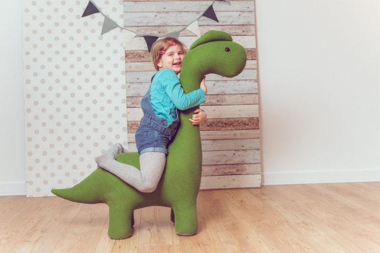 Jessica-Ganser-Fotografie-kinderfotografie-aachen-kidsphoto-kinder-familyshooting-familiensotografin-kinderfotografin-4