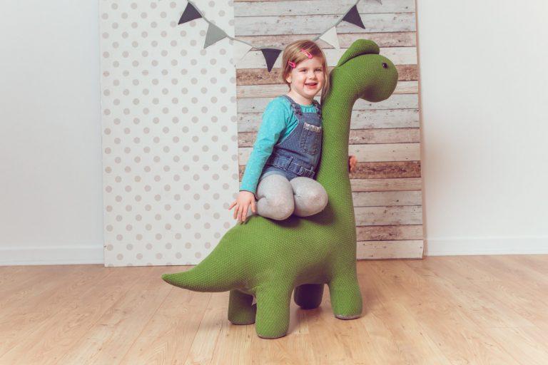Jessica-Ganser-Fotografie-kinderfotografie-aachen-kidsphoto-kinder-familyshooting-familiensotografin-kinderfotografin-5