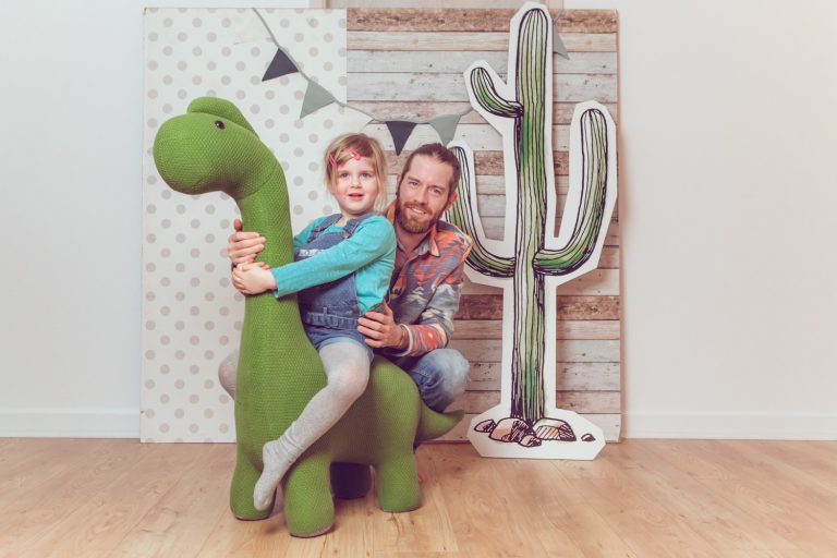 Jessica-Ganser-Fotografie-kinderfotografie-aachen-kidsphoto-kinder-familyshooting-familiensotografin-kinderfotografin-7