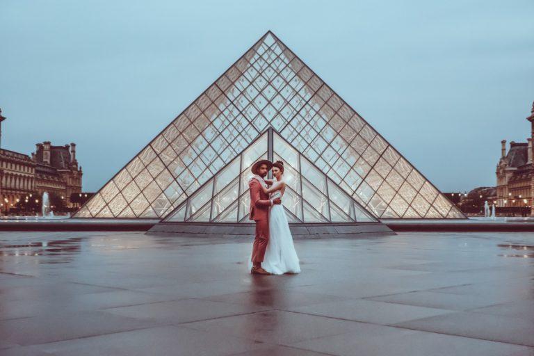 Jessica-Ganser-Fotografie-wedding-couple-hochzeit-paarshooting-aachn-nrw-hochzeitsfotografin-weddingphotography-hochzeitsfotografieaachen-hochzeitaachen-1