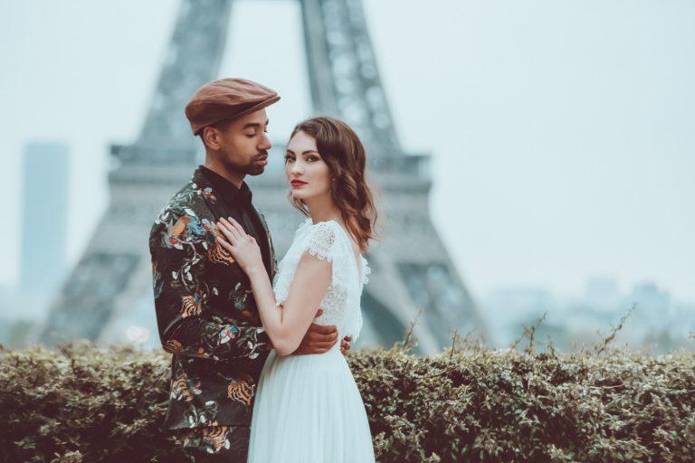 Jessica-Ganser-Fotografie-wedding-couple-hochzeit-paarshooting-aachn-nrw-hochzeitsfotografin-weddingphotography-hochzeitsfotografieaachen-hochzeitaachen-6
