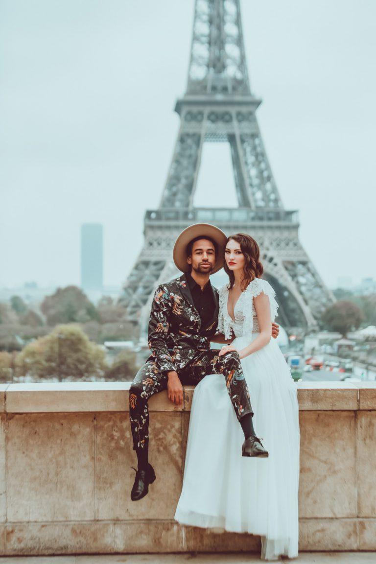 Jessica-Ganser-Fotografie-wedding-couple-hochzeit-paarshooting-aachn-nrw-hochzeitsfotografin-weddingphotography-hochzeitsfotografieaachen-hochzeitaachen-8