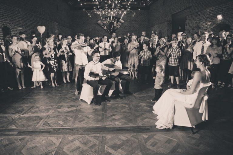 Jessica-Ganser-Hochzeit-Wedding-Fotografie10