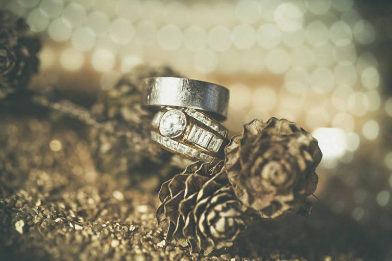 Jessica-Ganser-Hochzeit-Wedding-Fotografie2