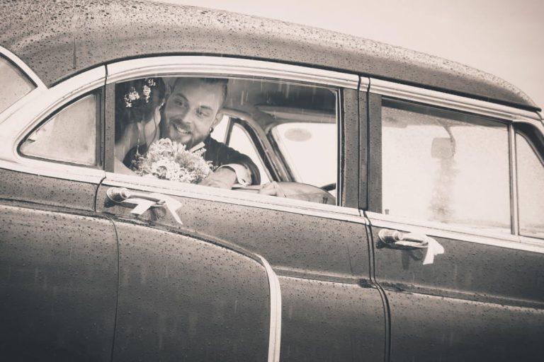 Jessica-Ganser-Hochzeit-Wedding-Fotografie24