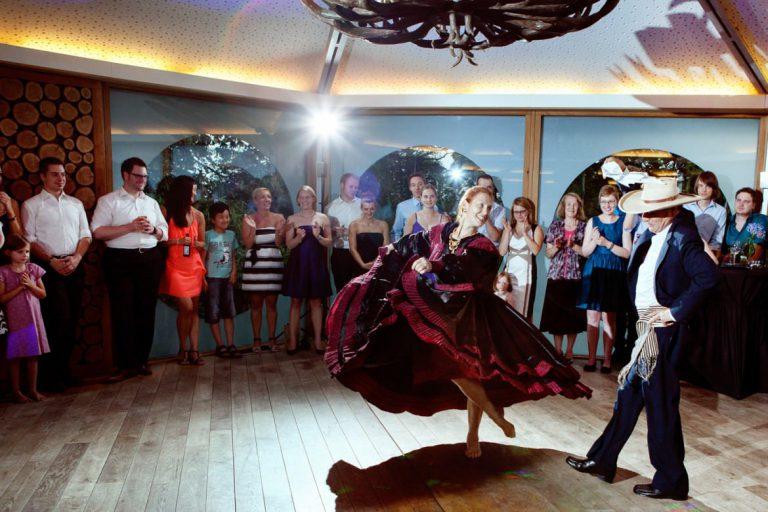 Jessica-Ganser-Hochzeit-Wedding-Fotografie3