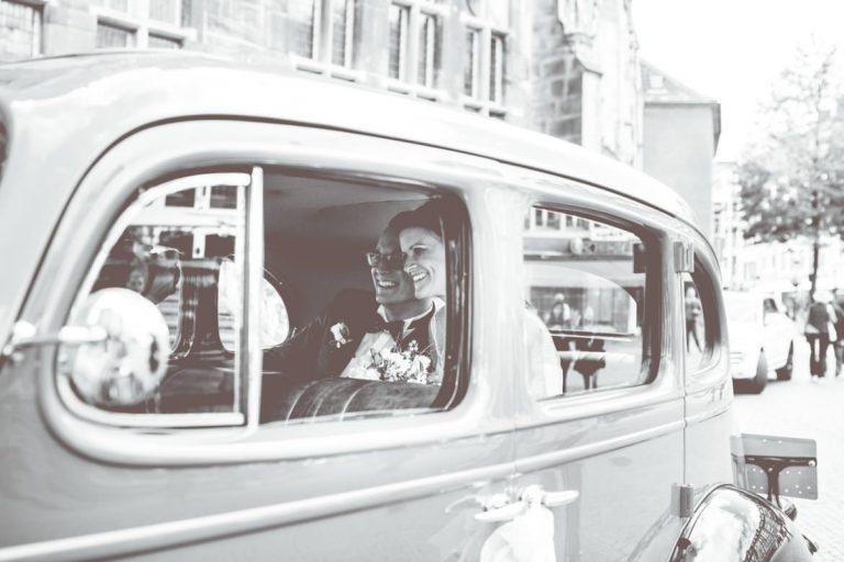 Jessica-Ganser-Hochzeit-Wedding-Fotografie34