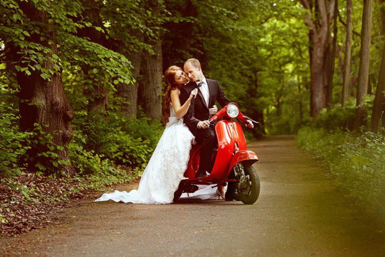 Jessica-Ganser-Hochzeit-Wedding-Fotografie42