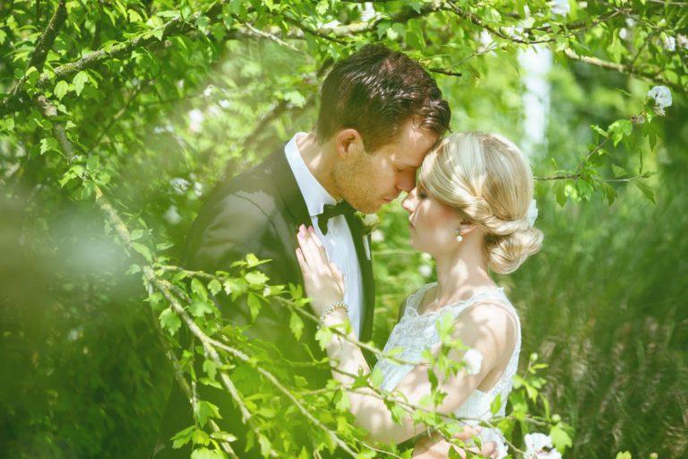 Jessica-Ganser-Hochzeit-Wedding-Fotografie45