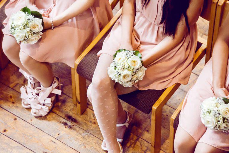 Jessica-Ganser-Hochzeit-Wedding-Fotografie61