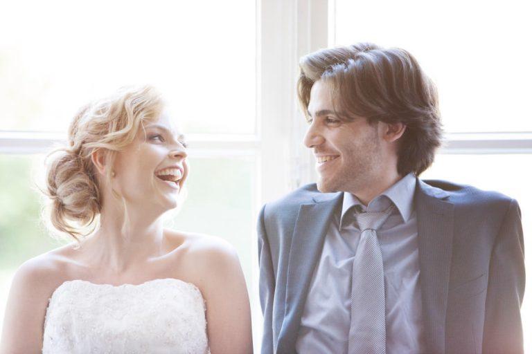 Jessica-Ganser-Hochzeit-Wedding-Fotografie63