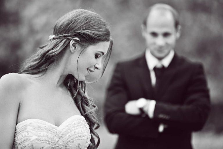 Jessica-Ganser-Hochzeit-Wedding-Fotografie70