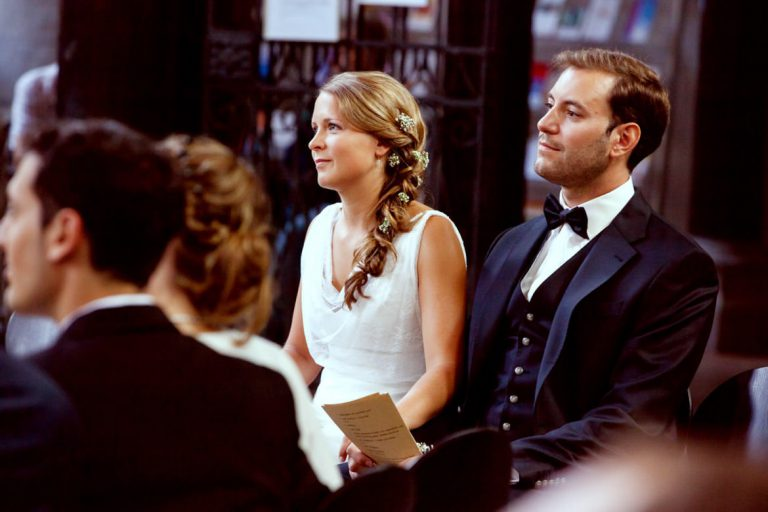 Jessica-Ganser-Hochzeit-Wedding-Fotografie72