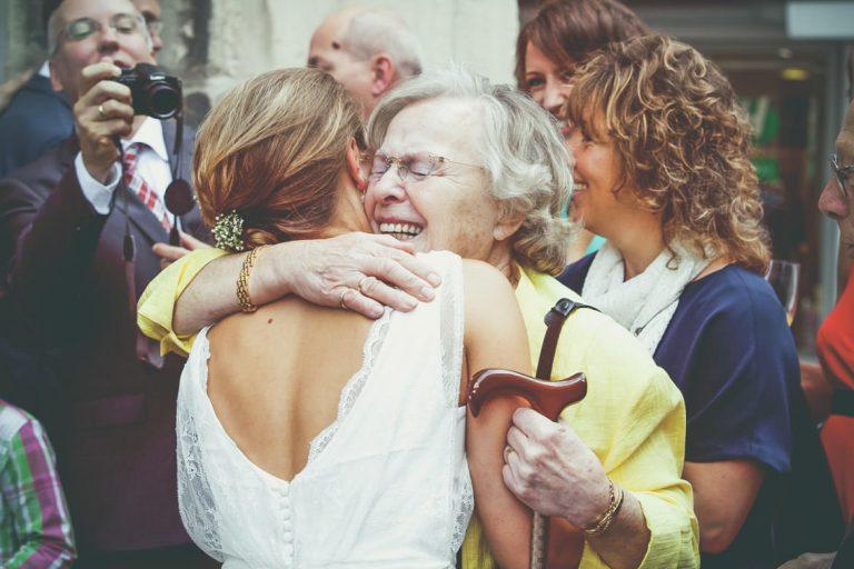 Jessica-Ganser-Hochzeit-Wedding-Fotografie73