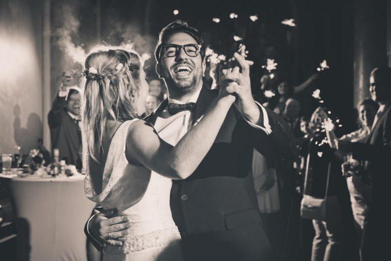 Jessica-Ganser-Hochzeit-Wedding-Fotografie74