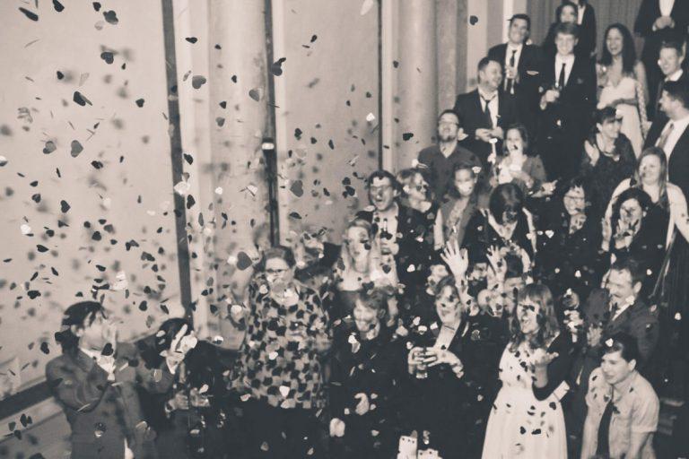 Jessica-Ganser-Hochzeit-Wedding-Fotografie75