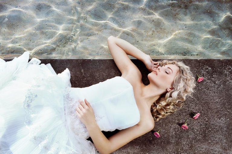 Jessica-Ganser-Hochzeit-Wedding-Fotografie77