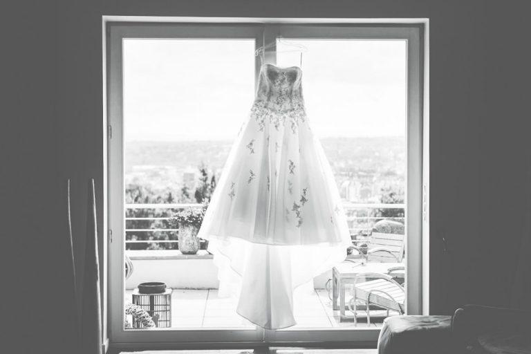 Jessica-Ganser-Hochzeit-Wedding-Fotografie83