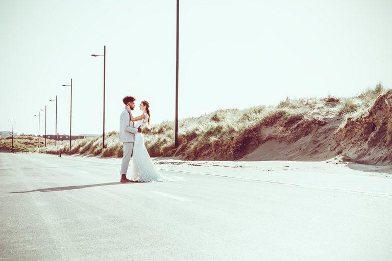jessica-ganser-fotografie-wedding-hochzeit-11-klein