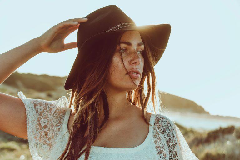 Jessica-Ganser-Fotografie-1-neu-klein