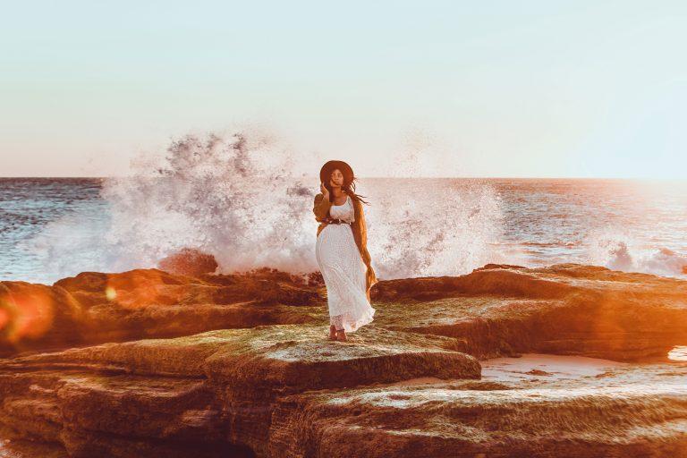 Jessica-Ganser-Fotografie-3-neu-klein